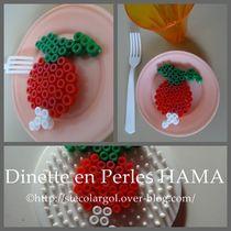 LABma-dinette-au-crochet-explications-gratuites.jpg