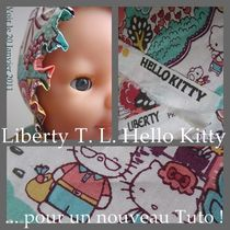 liberty helo kitty