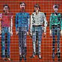 4-1978-TalkingHeads-MoreSongsAboutBuildingAndFood.jpg