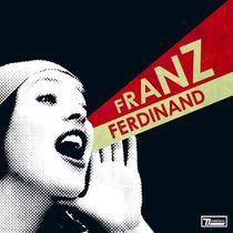 7-2005-FranzFerdinand-YouCouldHaveItSoMuchBetter.jpg