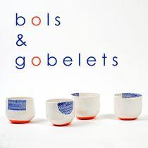 onglet-bols-&-gobelets