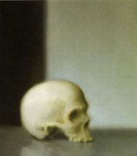 richter2012-33_200.jpg