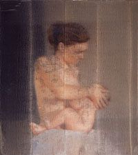 richter2012-34_200.jpg