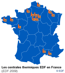 carte_france.png