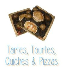 Tartes--tourtes--quiches---pizzas.jpg
