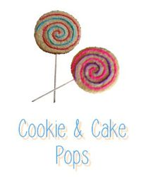 Cookie---cake-pops.jpg