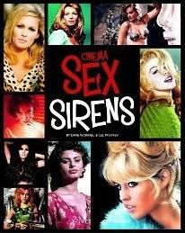 BARDOT-dans-Cinema-Sex-Sirens-2012--Blog-BAGNAUD-.jpg