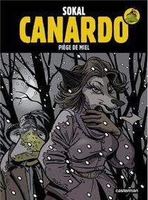 SOKAL-CARNARDO21