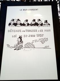 Dessins-de-presse 3748-001
