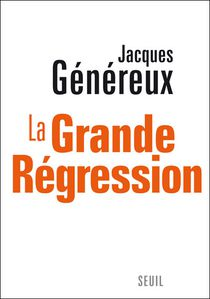 La-grande-regression.jpg
