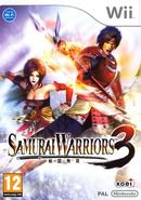 samurai-warriors-3-box.jpg