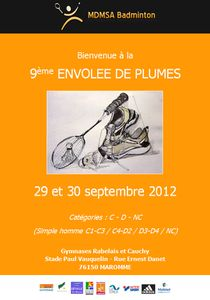 MDMSA-1213_Envolee-des-plumes-Poster.jpg