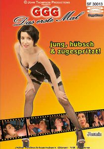 Dildo in the shower movies