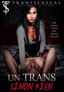 -TRA181--Un-Trans-sinon-rien.jpg
