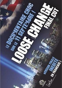 loose change final cut 3 french francais vf vostfr