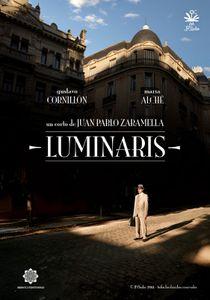 Poster-Luminaris.jpg