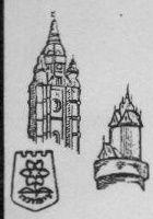 emblemes.jpg