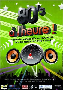 Soiree-annees-80-V3-copie-1.jpg
