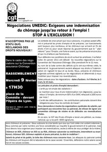 CGT-PEP-Unedic-09.02.11--a-.JPG