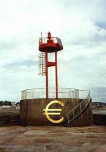 Balise-euro.jpg