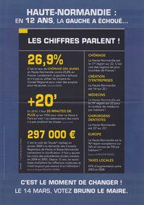 2010-Elections-Regionales_0016.jpg