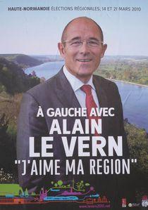 Partie-Socialiste-Alain-L.jpg