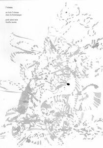 ScannedImage-14