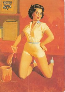 pin-up-peinture.jpg