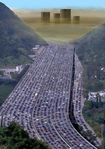 progres-automobile.jpg