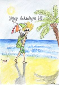 Happy-Holidays-by-Nathan-C.--5-3---June-2010.jpg