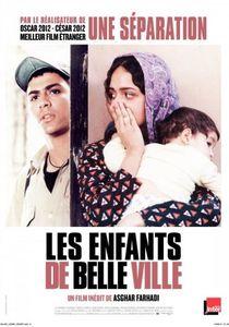 les-Enfants-de-Belleville-01.jpg