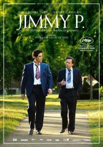 Jimmy P 01