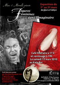 flyer-figures-feminine-imaginaires-WEB.jpg