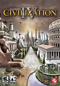 Civilization-4.jpg