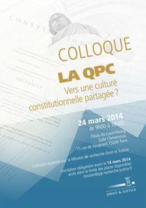 colloqueQPC