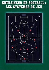 Entraineur-de-football.jpg