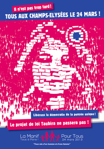 manifpourtous24mars.png