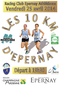 affiche-10-km.png