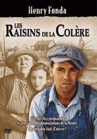 raisins colere2733