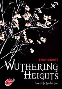 Wuthering-Heights.jpg