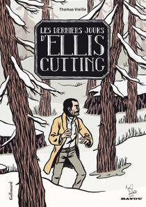 ellis cutting 1