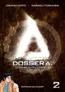 dossier-A-tome-2.jpg