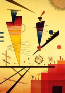 kandinsky-wassily-structure-joyeuse.jpg
