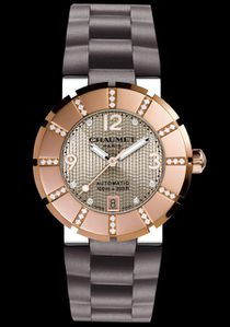 montre class one chaumet 16 300e