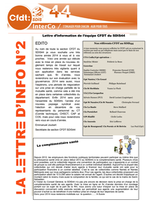 IMAGE-LETTRE-INFO-2.png