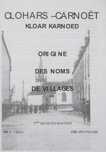 -001r Brochure DAV Noms villages