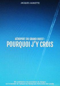 073r Livre numérique J. Auxiette NDDL