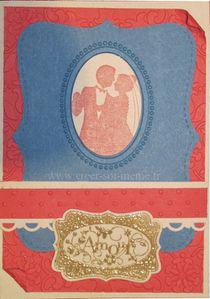 carte-saint-valentin.jpg