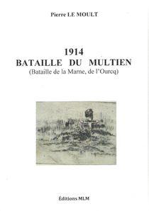 Livre-Bataille-du-Multien.jpg