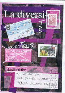 2011 I 22 Katalogoù CLAE Les Vergers Diversité C